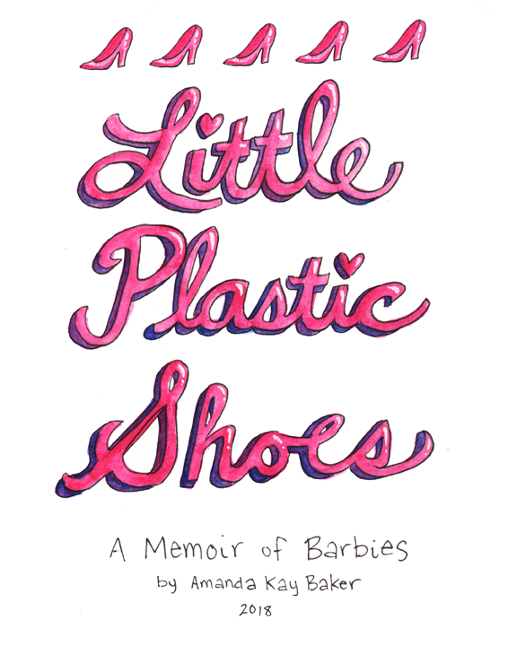 little plastic shoes lr.png