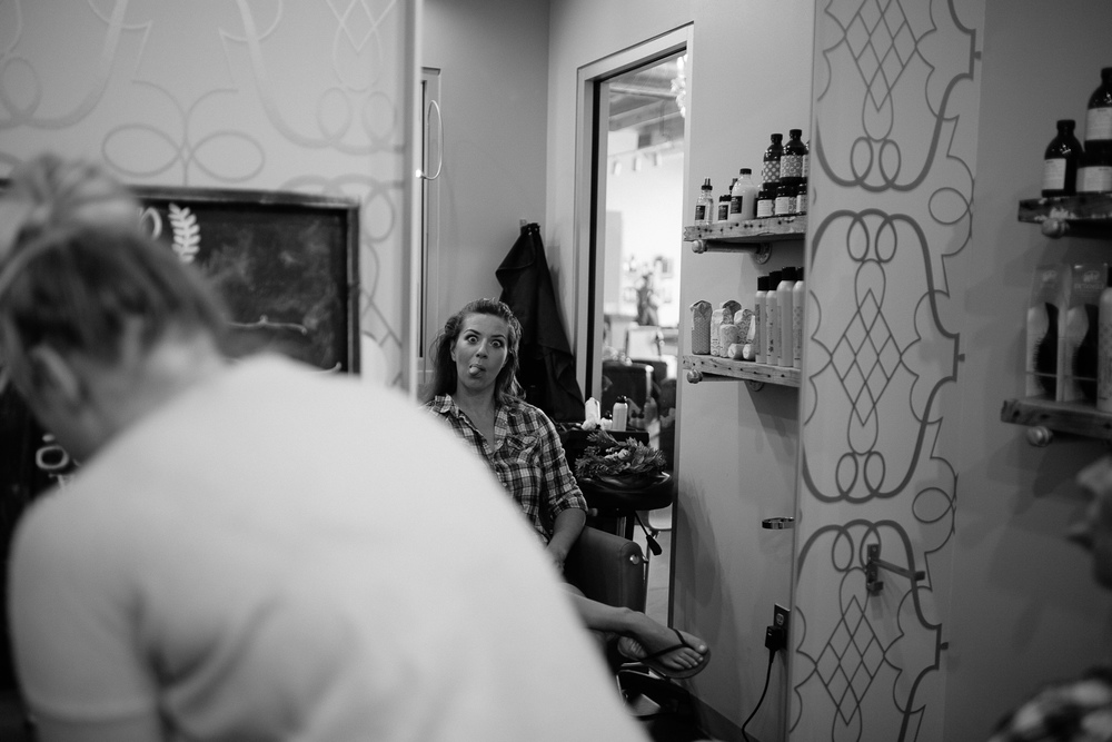 Getting Ready (15 of 98).jpg