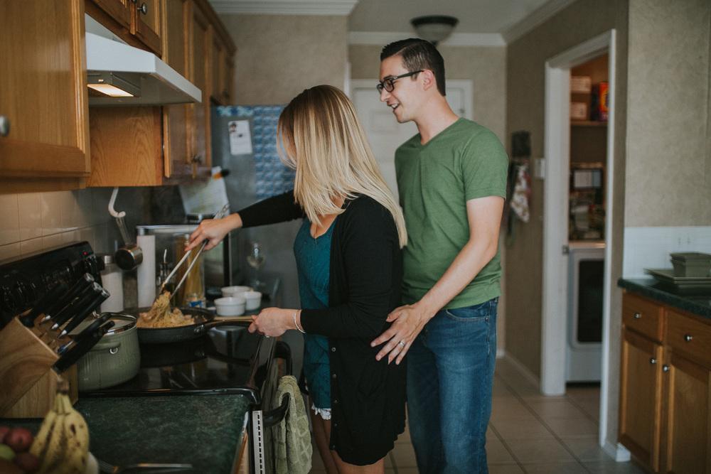 Couples Photography Tulsa, OK