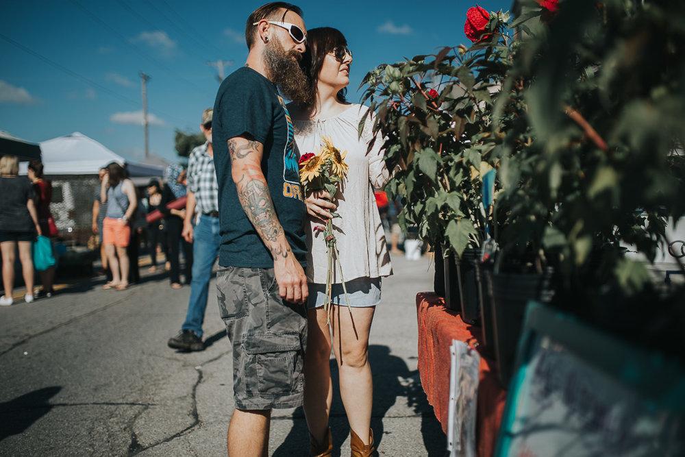 Tulsa couples photography (32 of 52).jpg