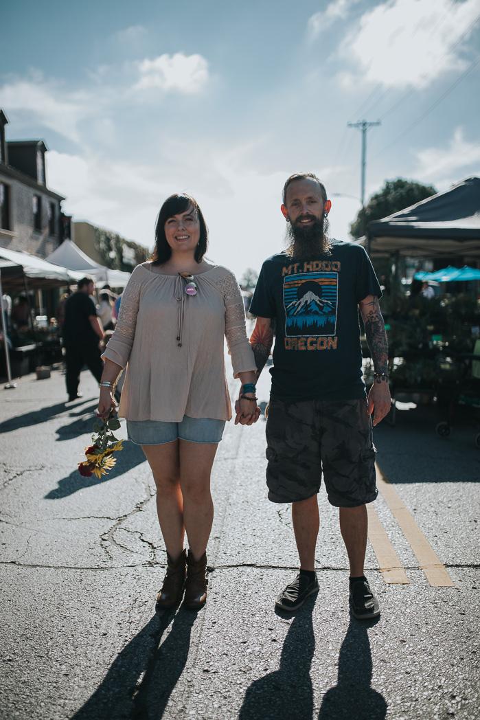 Tulsa couples photography (23 of 52).jpg