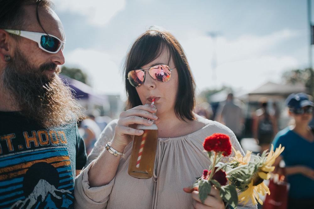 Tulsa couples photography (46 of 52).jpg