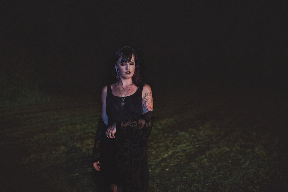Oklahoma Portrait Photograhy