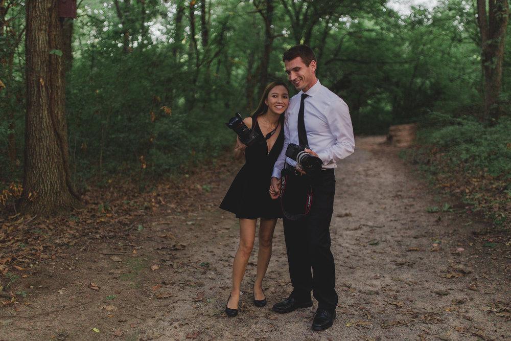 Caroline+Josh (1 of 28).jpg