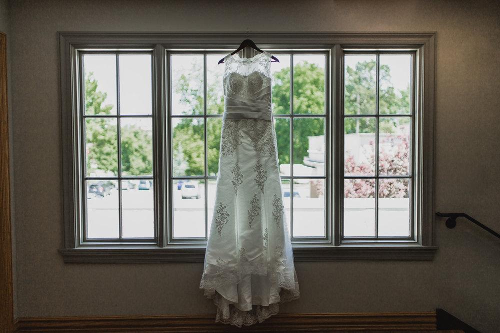 Sacramento Wedding Photographer (1 of 28).jpg