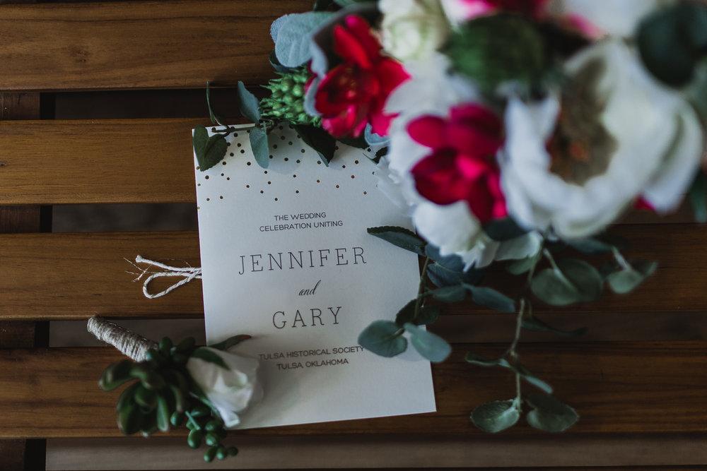 Sacramento Wedding Photographer (3 of 28).jpg