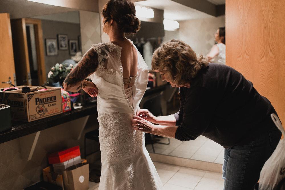 Sacramento Wedding Photographer (4 of 28).jpg