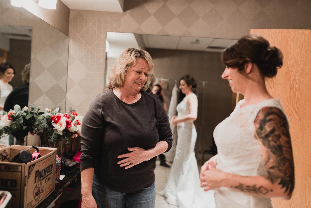 Sacramento Wedding Photographer (5 of 28).jpg
