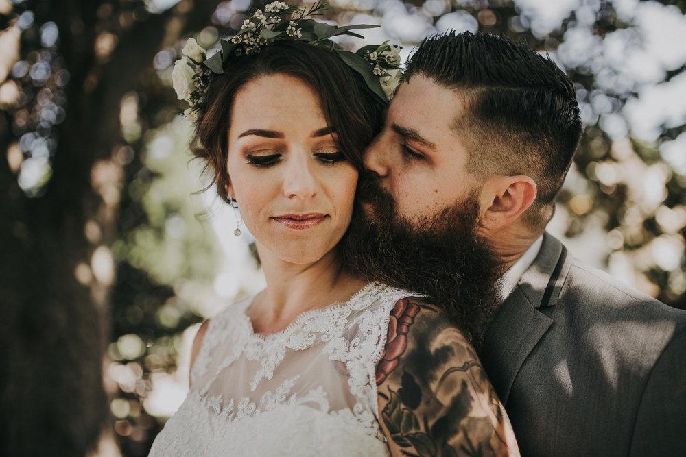 Sacramento Wedding Photographer (7 of 28).jpg