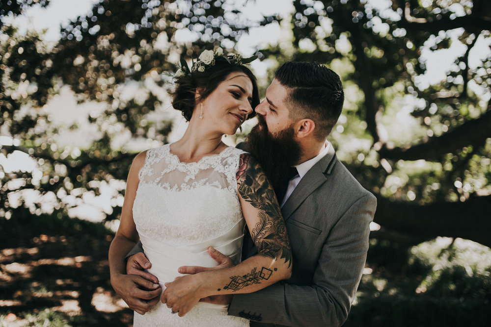 Sacramento Wedding Photographer (8 of 28).jpg
