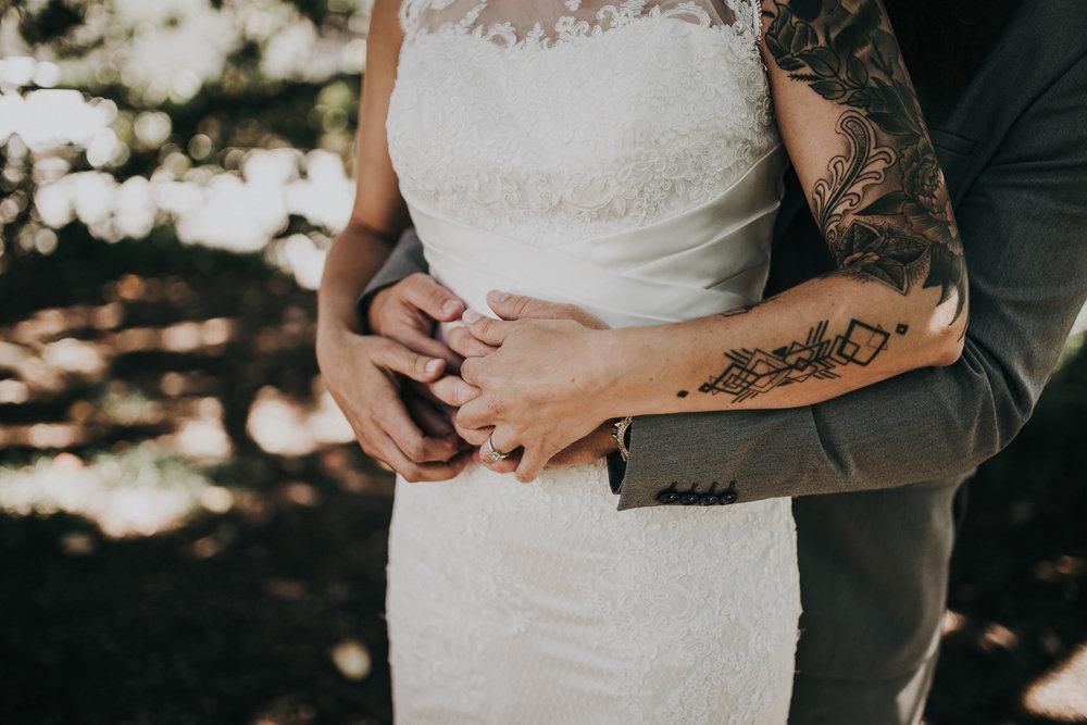 Sacramento Wedding Photographer (9 of 28).jpg