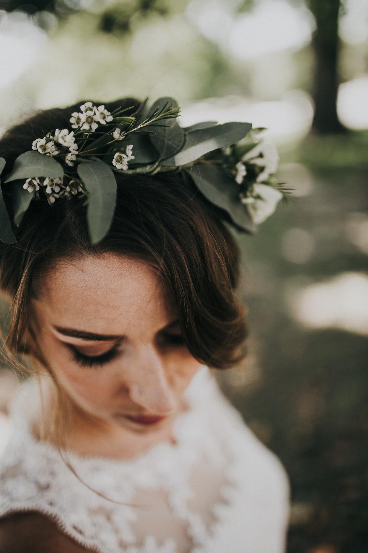Sacramento Wedding Photographer (11 of 28).jpg