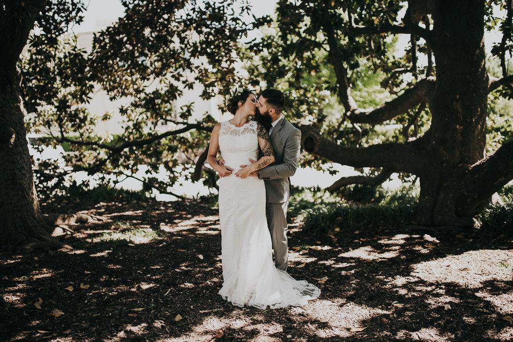 Sacramento Wedding Photographer (10 of 28).jpg