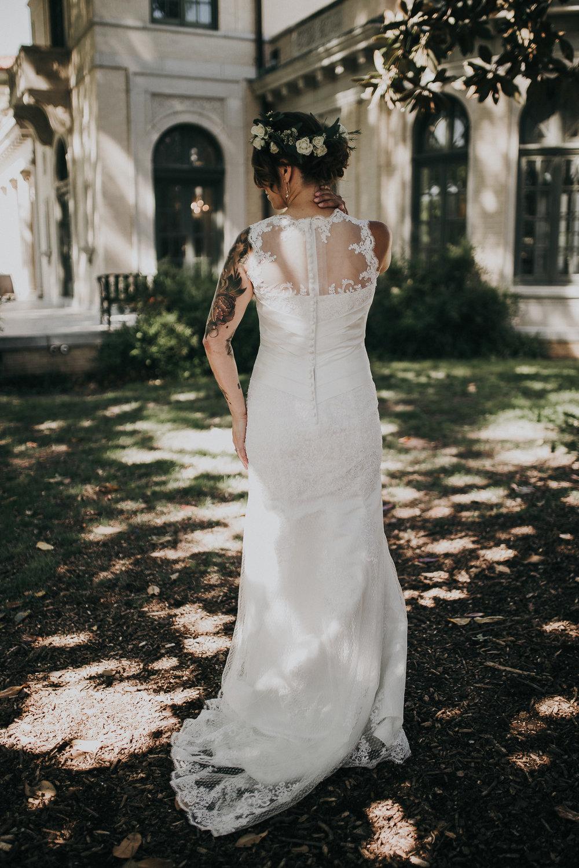 Sacramento Wedding Photographer (12 of 28).jpg