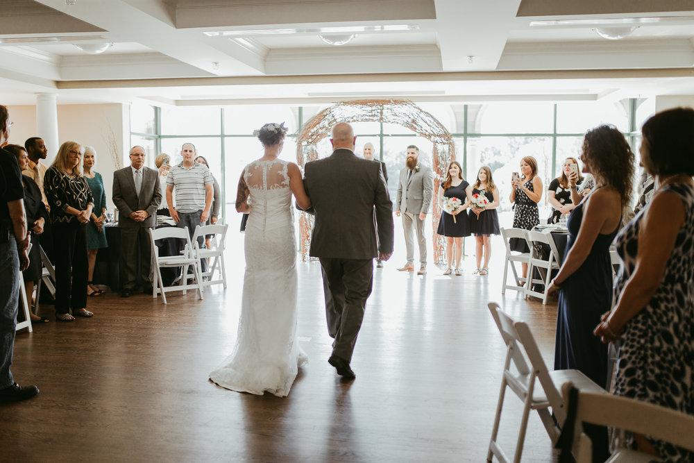 Sacramento Wedding Photographer (13 of 28).jpg