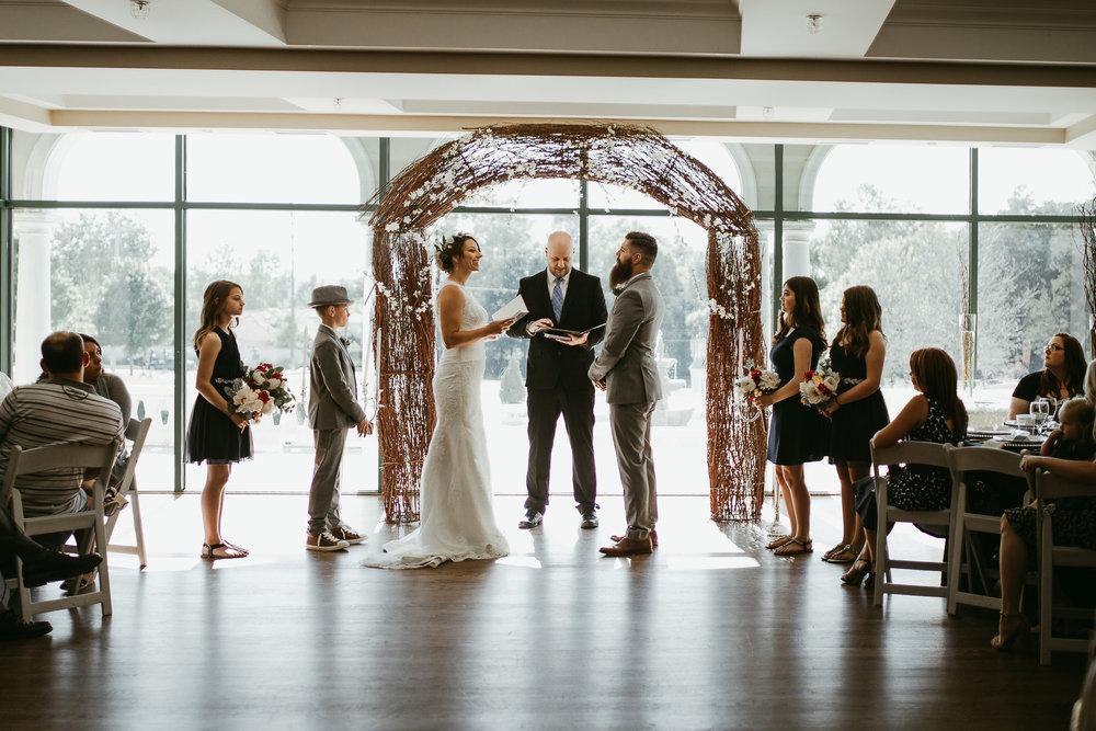 Sacramento Wedding Photographer (14 of 28).jpg