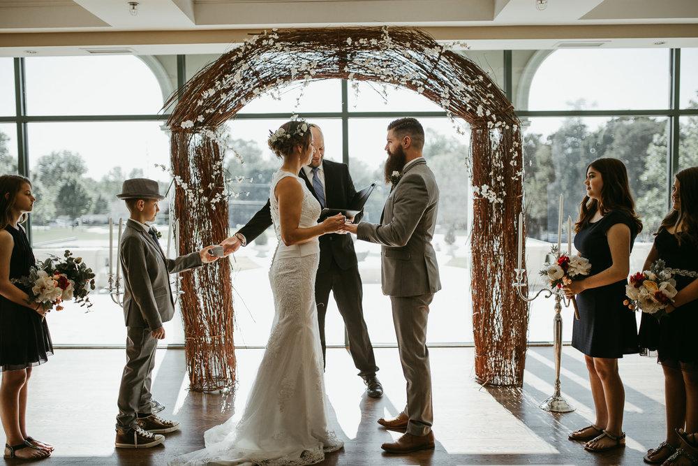 Sacramento Wedding Photographer (15 of 28).jpg