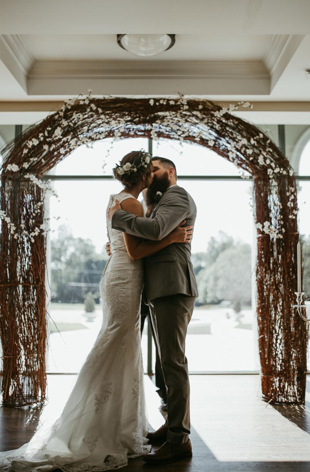 Sacramento Wedding Photographer (16 of 28).jpg