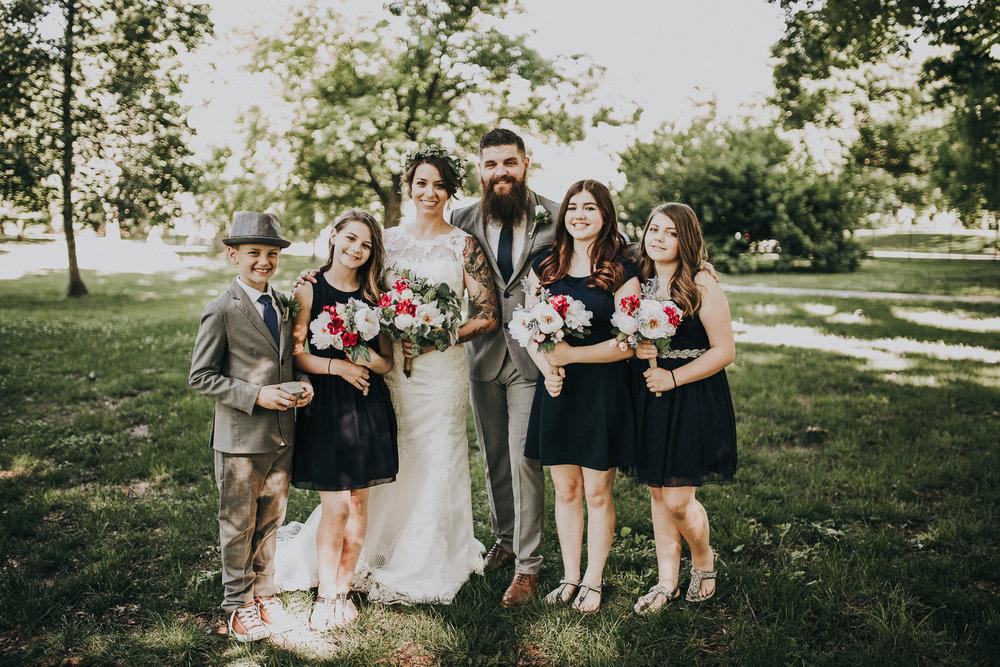 Sacramento Wedding Photographer (18 of 28).jpg