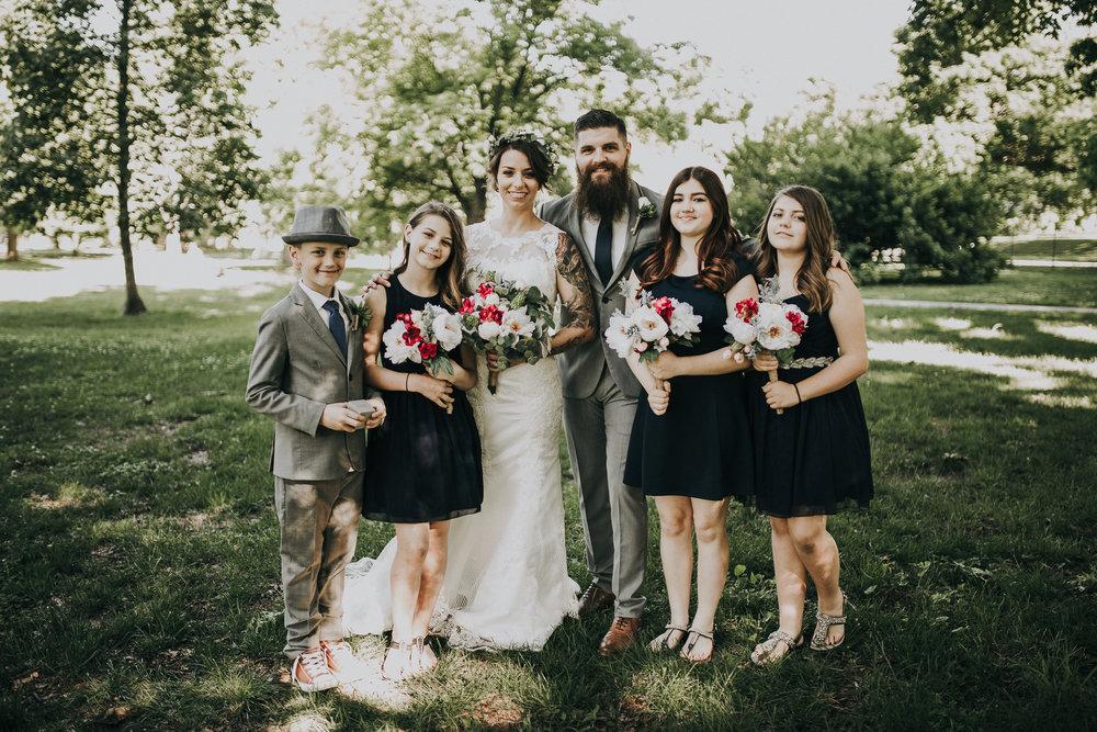 Sacramento Wedding Photographer (19 of 28).jpg
