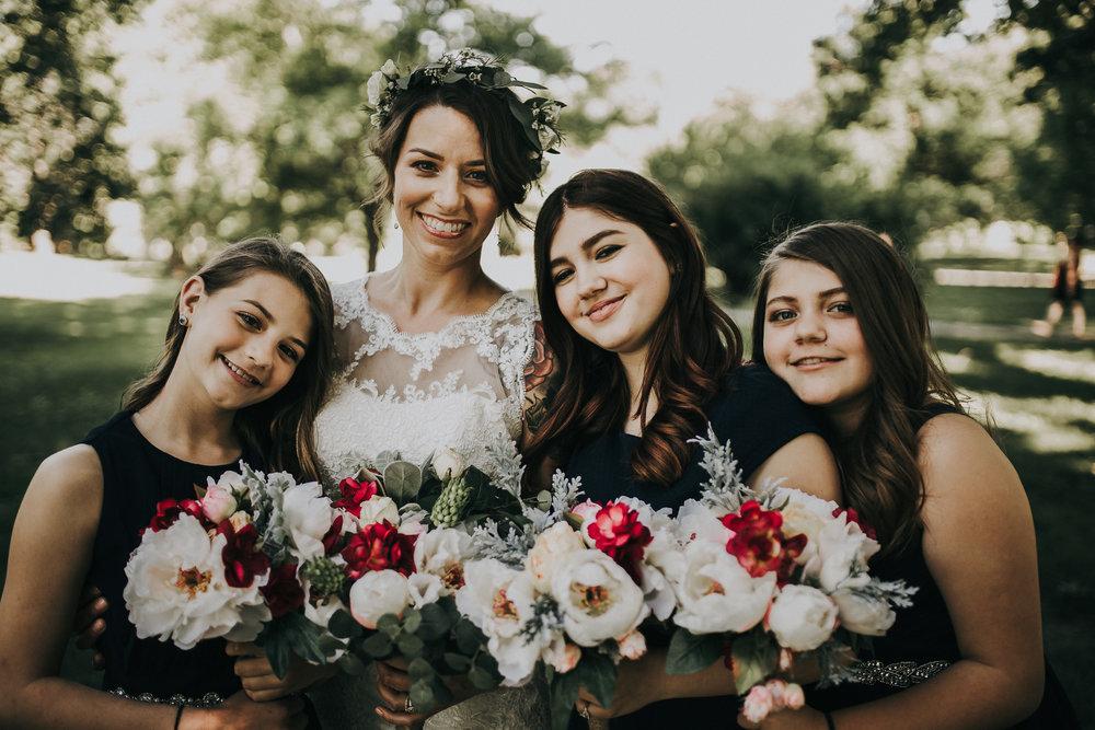 Sacramento Wedding Photographer (20 of 28).jpg