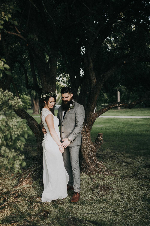 Sacramento Wedding Photographer (21 of 28).jpg