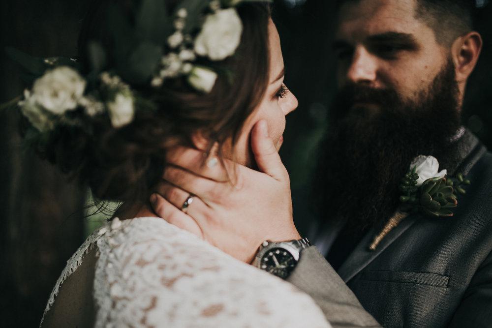Sacramento Wedding Photographer (22 of 28).jpg