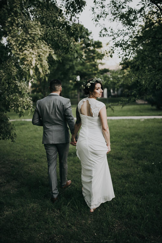 Sacramento Wedding Photographer (23 of 28).jpg
