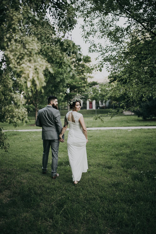 Sacramento Wedding Photographer (24 of 28).jpg