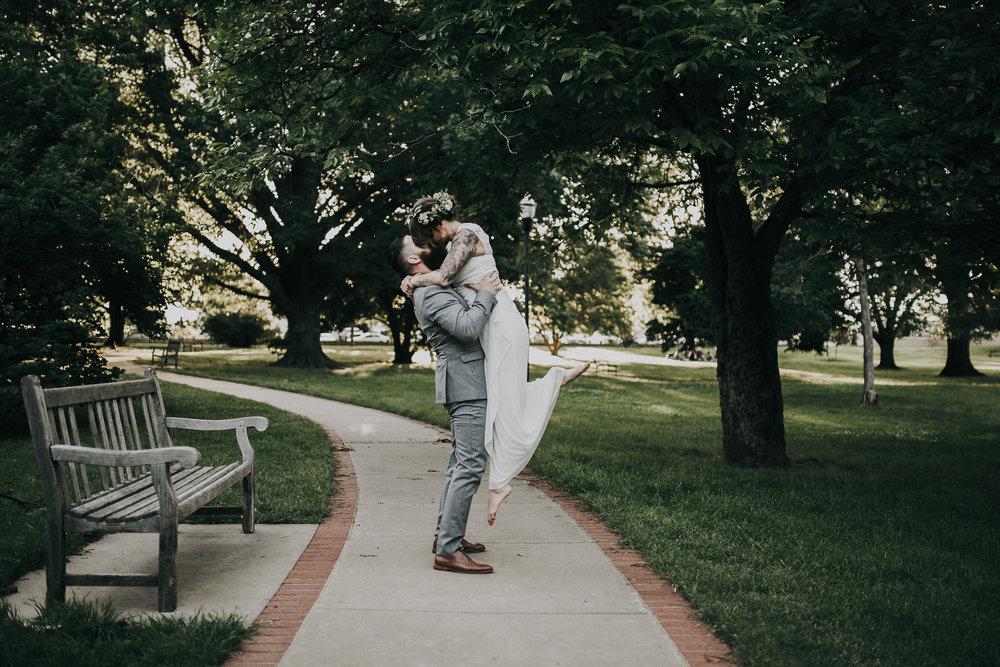 Sacramento Wedding Photographer (25 of 28).jpg