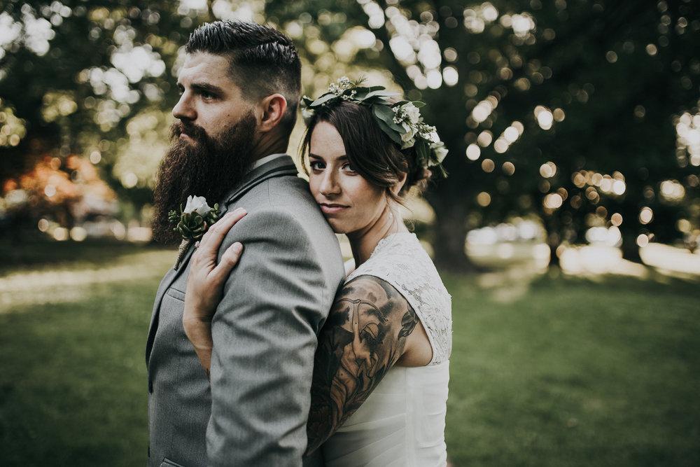 Sacramento Wedding Photographer (26 of 28).jpg