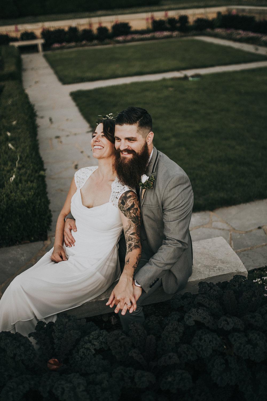 Sacramento Wedding Photographer (27 of 28).jpg