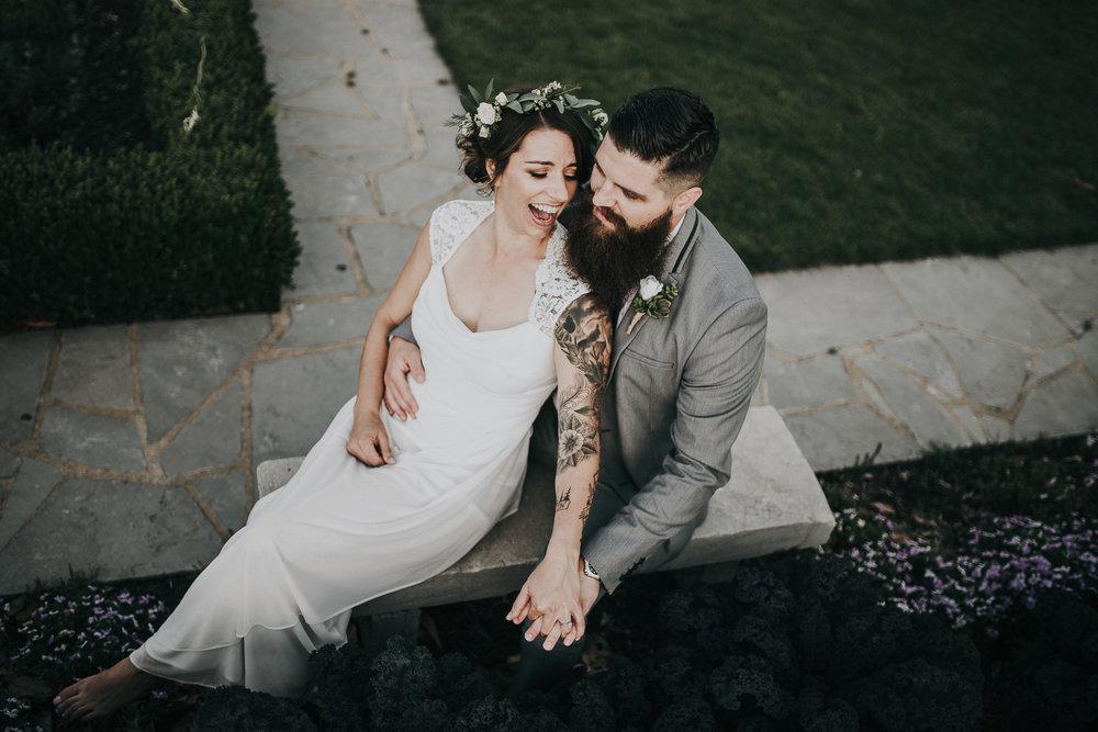 Sacramento Wedding Photographer (28 of 28).jpg