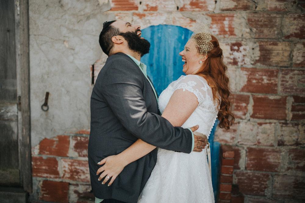 Bride + Groom (10 of 21).jpg