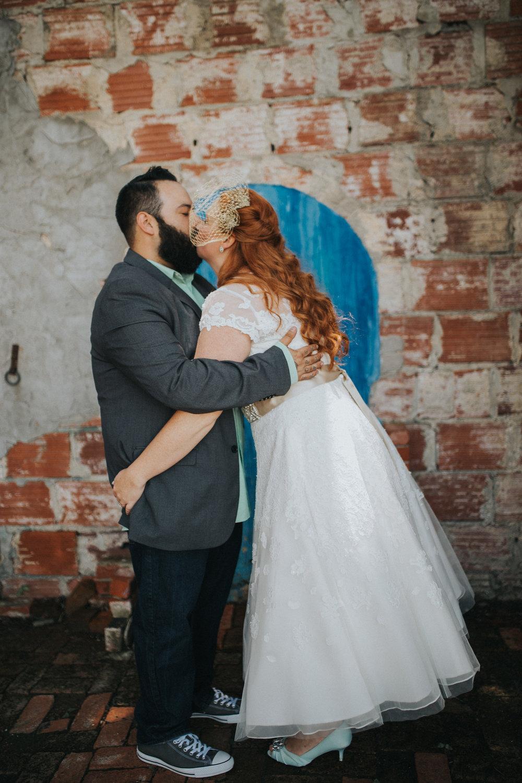 Bride + Groom (11 of 21).jpg