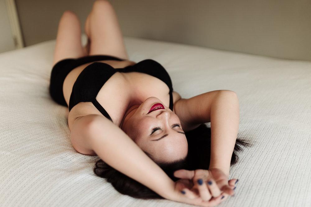 Sacramento boudoir photography (35 of 48).jpg