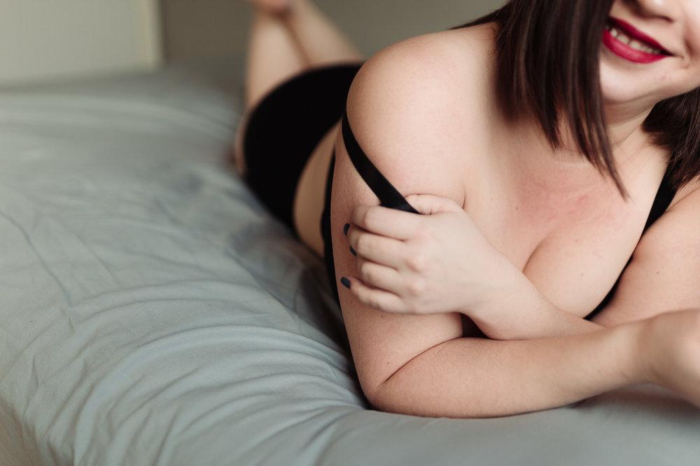 Sacramento boudoir photography (47 of 48).jpg