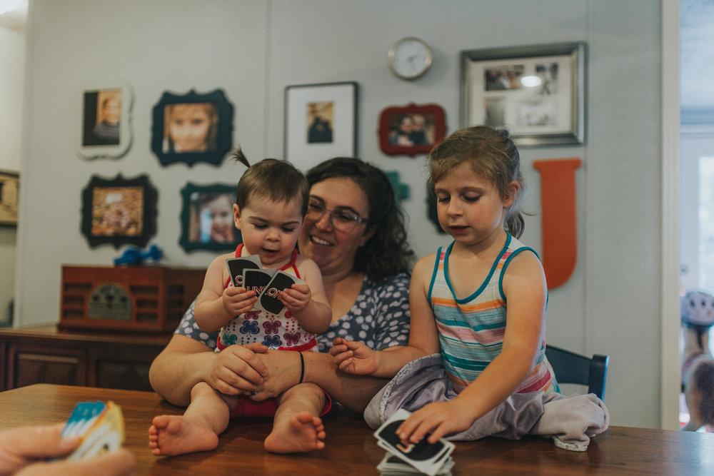 San Jose Family Photography (35 of 138).jpg