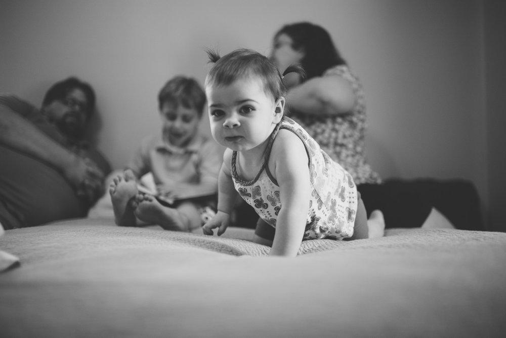 San Jose Family Photography (50 of 138).jpg