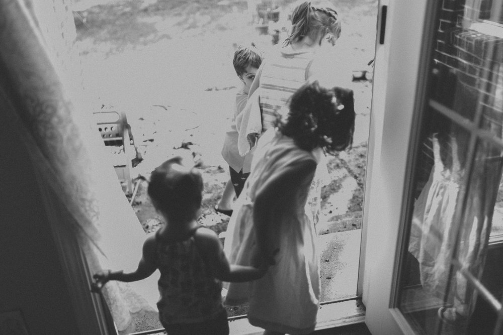San Jose Family Photography (91 of 138).jpg