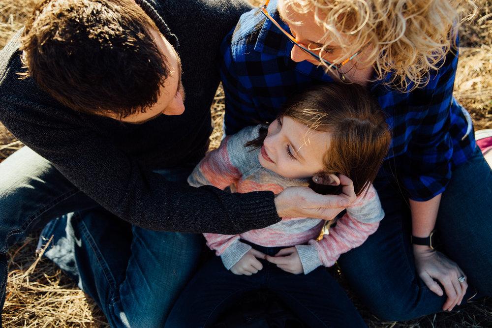 sacramento family photography (4 of 14).jpg