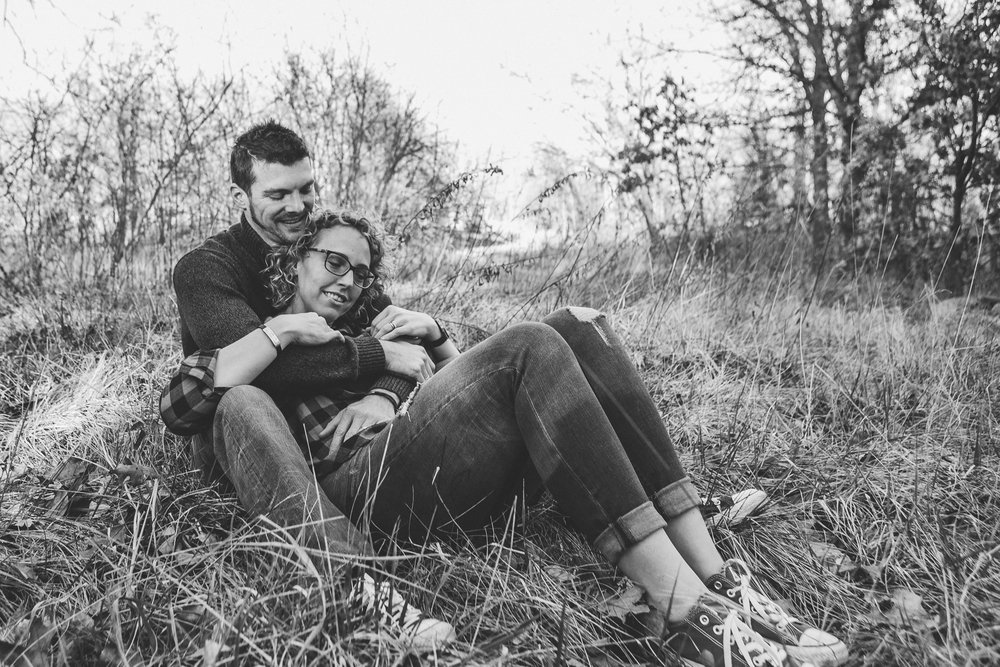 sacramento family photography (11 of 14).jpg