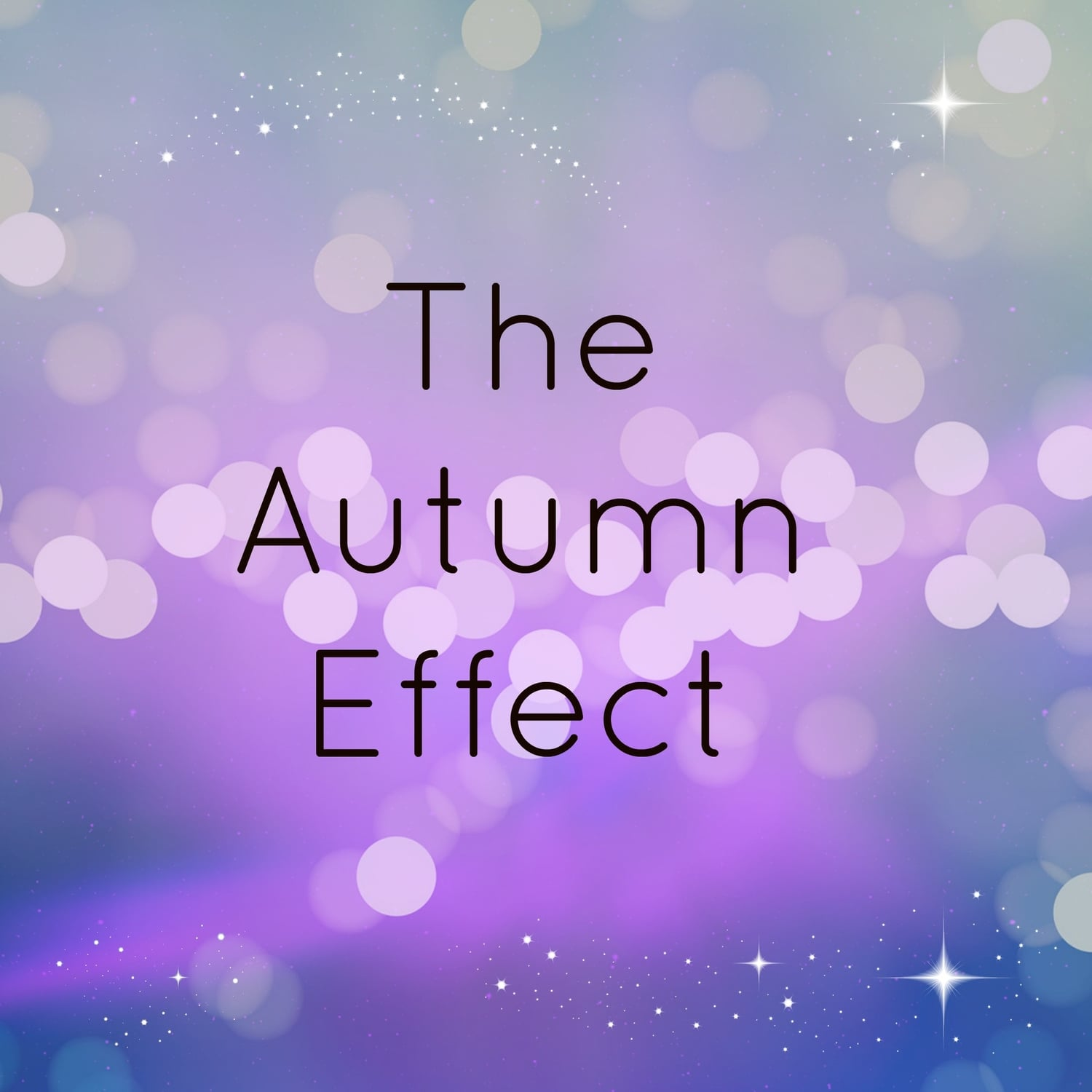 The Autumn Effect