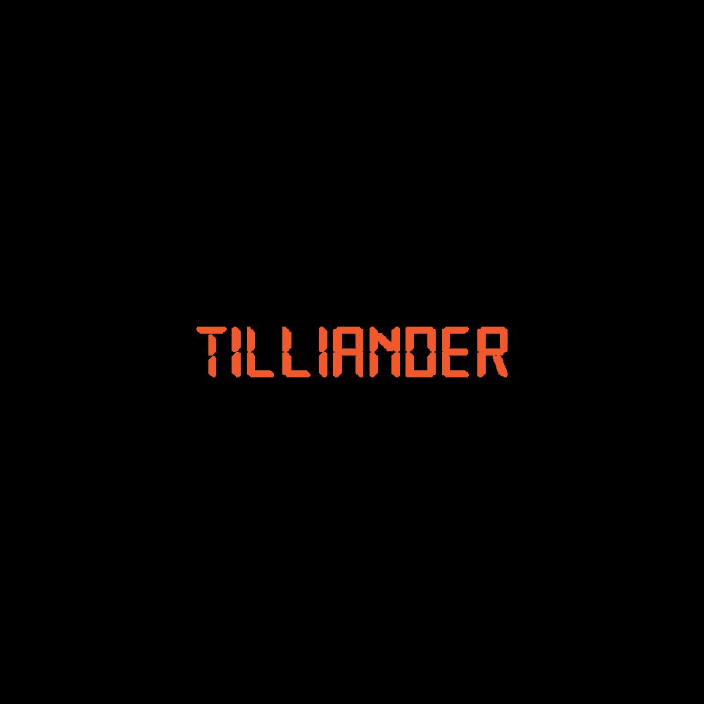 TILLIANDER