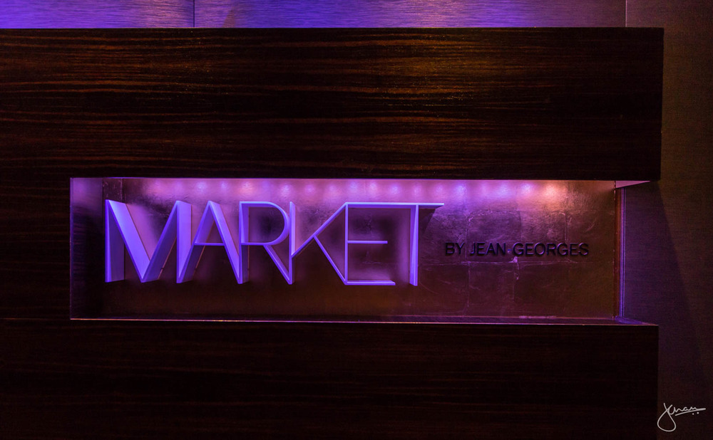 MARKET by Jean-Georges