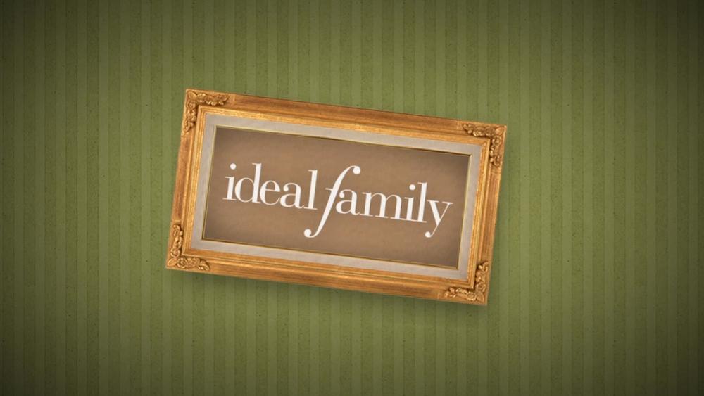 Ideal Family.jpg