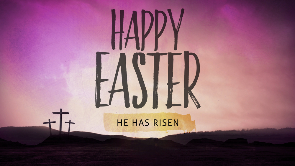 At_The_Cross_Easter_Still_HD.jpg