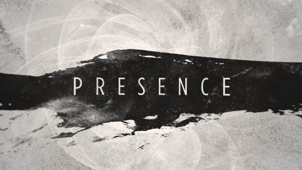 Presence Image.jpg