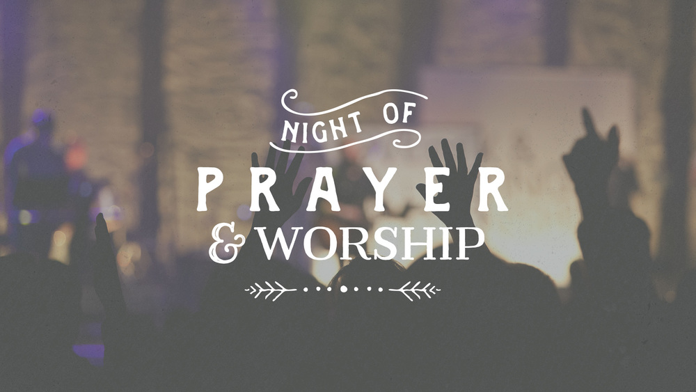 worship and prayer (1).jpg