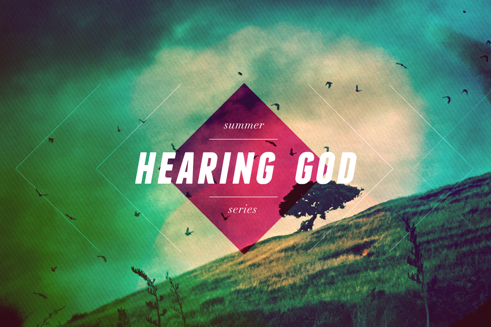 HearingGod.jpg